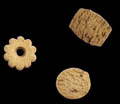 biscotti meditazione te tisane Loison
