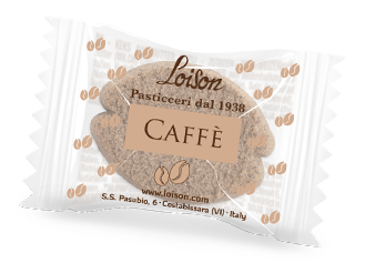 biscottino caffe professionisti Loisonbiscottino caffe professionisti Loison