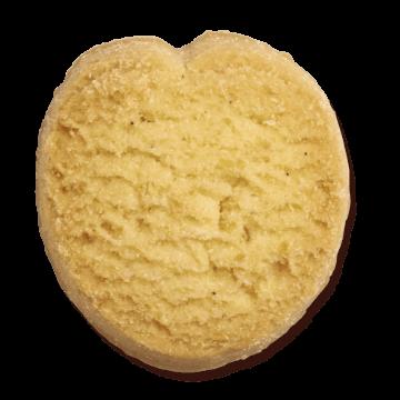 biscotto burro albicocca - Loison