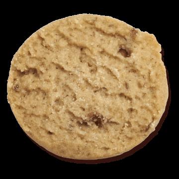 biscotto burro amarena cannella - Loison