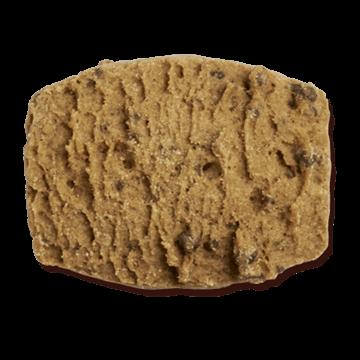 biscotto burro liquirizia - Loison