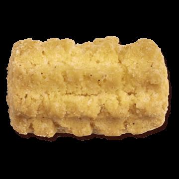 biscotto burro maraneo - Loison