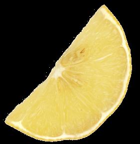 limone3