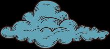 nuvola 02 - Loison