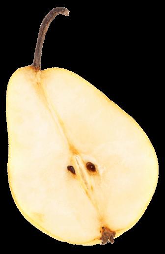 pera1