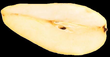 pera3
