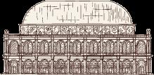 basilica palladiana loison2