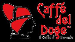 caffedeldoge logo