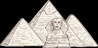 piramidi loison2
