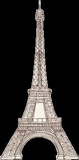 torre eiffel loison2